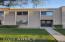 5853 E THOMAS Road, Scottsdale, AZ 85251