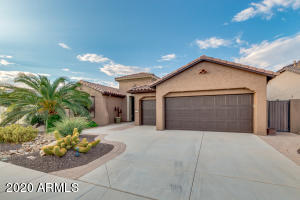 16780 W HOLLY Street, Goodyear, AZ 85395