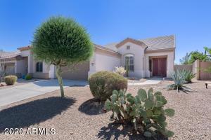 15733 E CACTUS Drive, Fountain Hills, AZ 85268