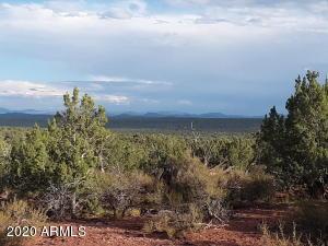 2736 REBEL YELL Road, -, White Mountain Lake, AZ 85912
