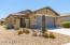 26187 W VIA DEL SOL Drive, Buckeye, AZ 85396