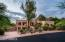 10801 E HAPPY VALLEY #109 Road, Scottsdale, AZ 85255