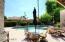 7317 E ECHO Lane, Scottsdale, AZ 85258