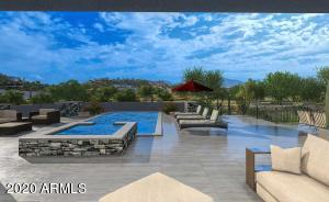 39544 N 98TH Way, Scottsdale, AZ 85262
