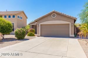 1510 S 80TH Lane, Phoenix, AZ 85043