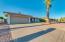 4204 E CALYPSO Avenue, Mesa, AZ 85206