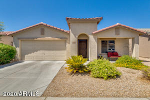 2532 S POWELL Road, Apache Junction, AZ 85119