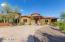 4551 S AVENIDA CORAZON DE ORO, Gold Canyon, AZ 85118