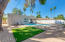 3441 N 40TH Street, Phoenix, AZ 85018