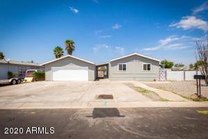3710 W IRMA Lane, Glendale, AZ 85308