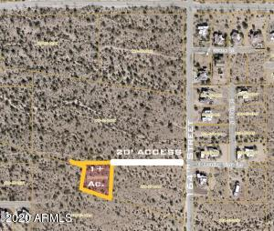 2xxzz N 164th Street, 0, Scottsdale, AZ 85262