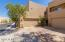 Southwest style in the heart of Scottsdale