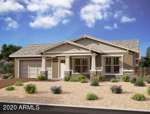 5549 S DEL RANCHO, Mesa, AZ 85212