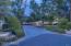 8633 N WHY WORRY Lane, Phoenix, AZ 85021