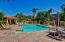 9070 E GARY Road, 124, Scottsdale, AZ 85260