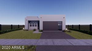 942 E Whitton Avenue, Phoenix, AZ 85014