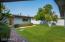 6140 E CALLE TUBERIA, Scottsdale, AZ 85251