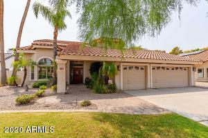 7737 E ASTER Drive, Scottsdale, AZ 85260