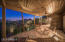 4455 E Moonlight Drive, Paradise Valley, AZ 85253