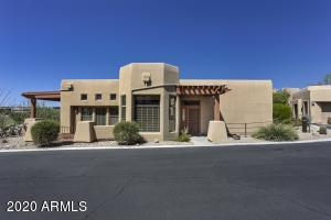 13013 N Panorama Drive, 118, Fountain Hills, AZ 85268