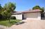 934 E DRIFTWOOD Drive, Tempe, AZ 85283