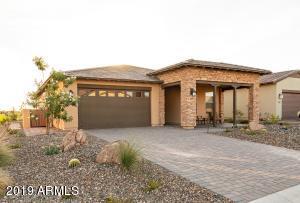 3840 Gold Ridge Road, Wickenburg, AZ 85390