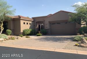 34011 N 99TH Place, Scottsdale, AZ 85262