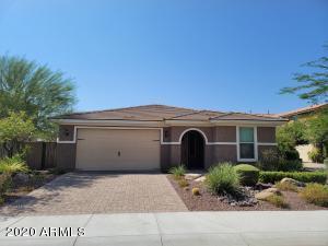 9945 W SPUR Drive, Peoria, AZ 85383