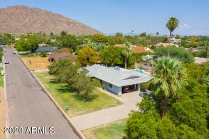 4201 N 57TH Way, Phoenix, AZ 85018