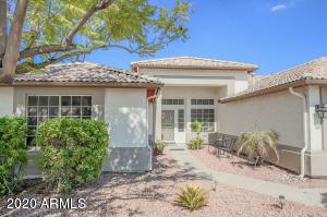 20127 N 110TH Avenue, Sun City, AZ 85373