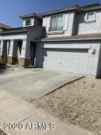 15137 N 173RD Drive, Surprise, AZ 85388
