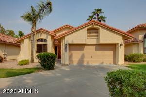 11603 N 91st Way, Scottsdale, AZ 85260