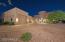 31409 N 141ST Place, Scottsdale, AZ 85262