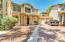 942 S ASH Avenue, 107, Tempe, AZ 85281