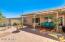 7656 E CHAPARRAL Road, Scottsdale, AZ 85250