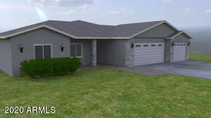 205 N Bradley Road, 4, Wittmann, AZ 85361