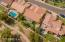5805 W DEL LAGO Circle, Glendale, AZ 85308