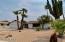 17213 N LINDNER Drive, Glendale, AZ 85308