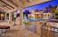 Ultimate Privacy on Over One Acre & Inner Yard, Pool, Decks, & Entertainment Spaces