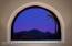 Extraordinary 360 Degree Views Of Camelback & McDowell Range