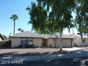 4315 E PONCA Street, Ahwatukee, AZ 85044