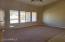 43334 W MCCORD Drive, Maricopa, AZ 85138