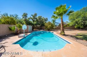 6125 E Surrey Avenue, Scottsdale, AZ 85254