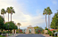 10401 N 100TH Street, 9, Scottsdale, AZ 85258
