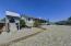 5847 E DALE Lane, Cave Creek, AZ 85331