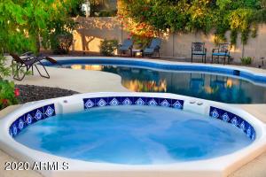 6920 E REDFIELD Road, Scottsdale, AZ 85254
