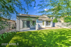 4681 E MEADOW MIST Lane, San Tan Valley, AZ 85140