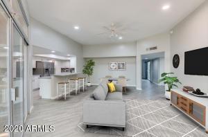 10834 W THUNDERBIRD Boulevard, Sun City, AZ 85351
