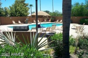 11640 N 51st Avenue, 204, Glendale, AZ 85304