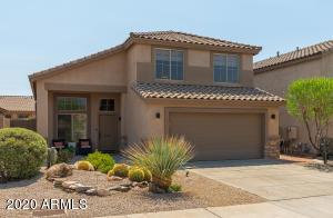 10365 E RAINTREE Drive, Scottsdale, AZ 85255
